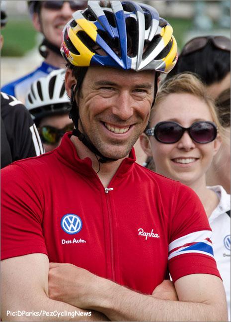 Bikesbelong.org http bikesbelong org With