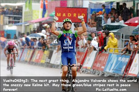 v04stg03-victory.jpg