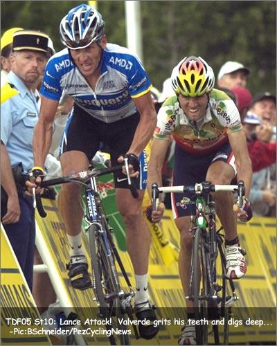 http://www.pezcyclingnews.com/photos/races05/tdf05/tdf05st10-bs-sprint450.jpg