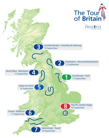 brit09-map465