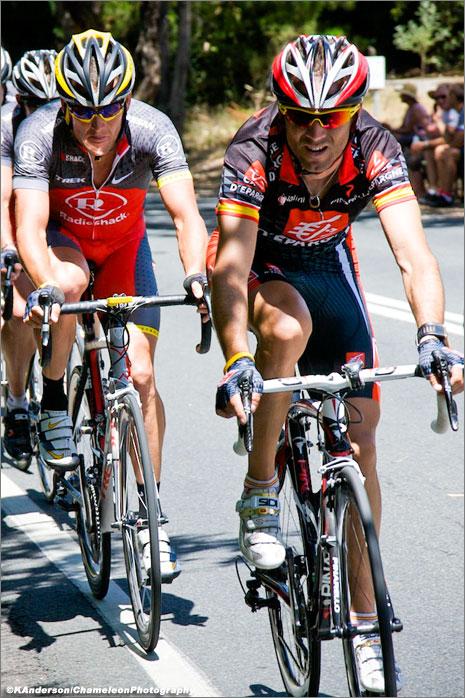 http://www.pezcyclingnews.com/photos/races10/tdu10/tdu10st03-valv.jpg