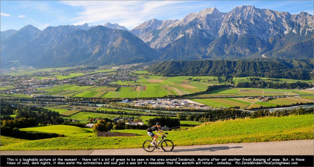 PezCyclingNews.com