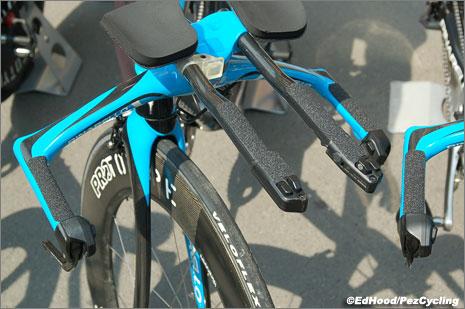 Giro Di Pez Let S Roll Torino Pezcycling News