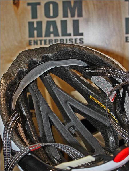 met sine thesis road helmet - 2011 Bell helmets sit a little high on my head bike forums bike forums road cycling met sine thesis: username: remember me the met sine thesis had some.