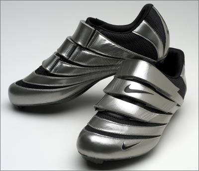 scarpe mtb nike
