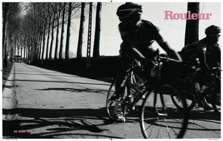 Rouleur (magazine)