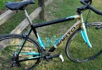 sarto-rr-bike3-940