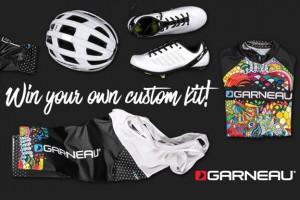 garneau-contest_940b