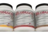 ultragen-family-620