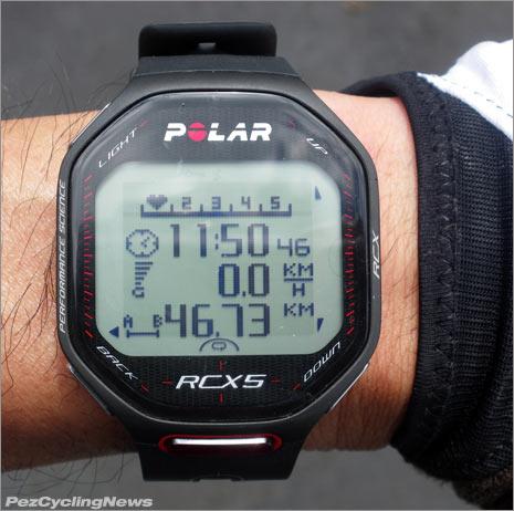 rcx5-display