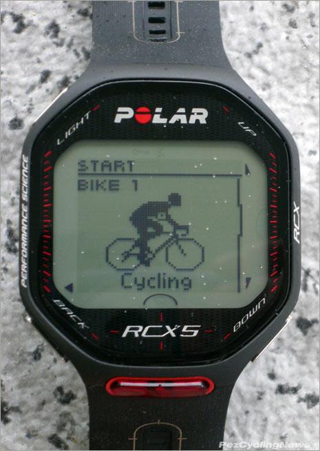 rcx5-watch