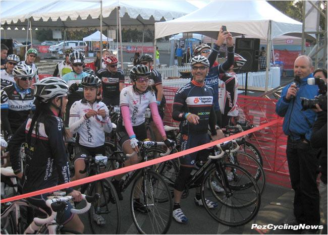 etappe12-start620