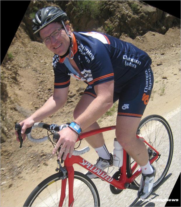 etappe12-troysmile620