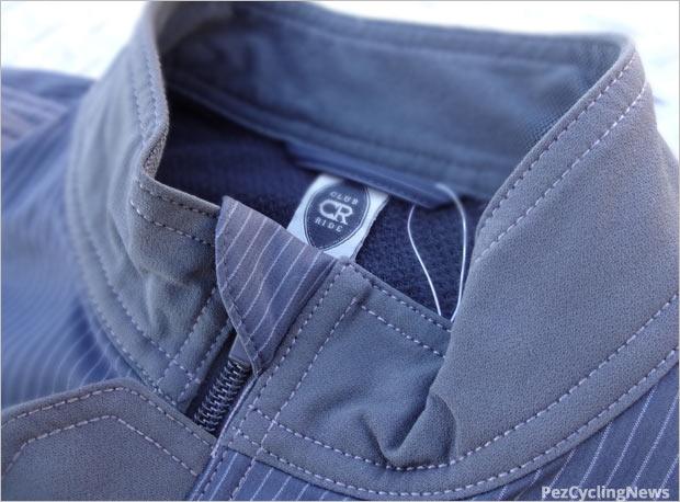 clubride-jacketcollar
