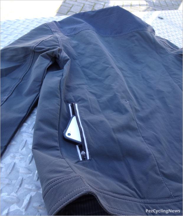 clubride-jacketpocket