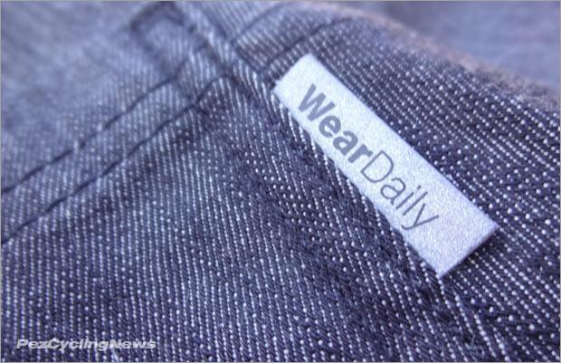 clubride-jeanswear