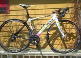 tone-bike650