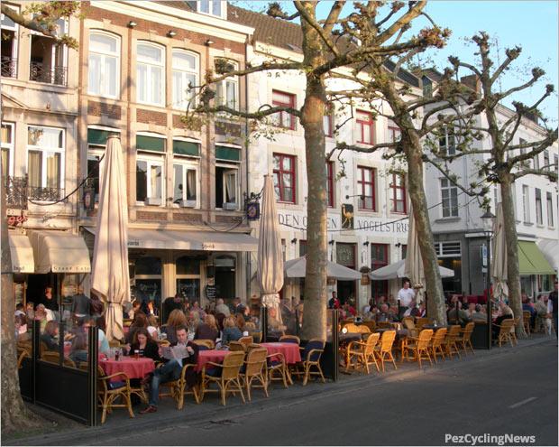 amstel07-cafes2620