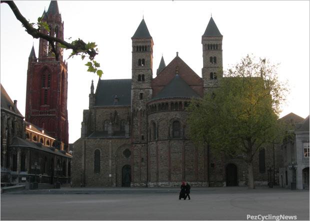 amstel07-church620