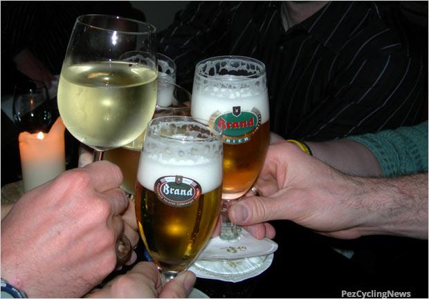 amstel07cy-beer620