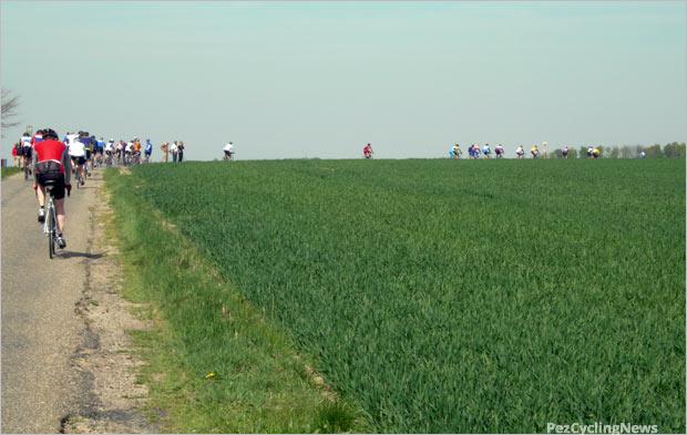amstel07cy-grass320