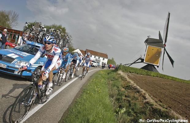 amstel09-windmill620