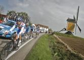 amstel09-windmill650