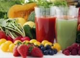 juice650