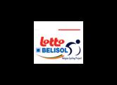 lotto650