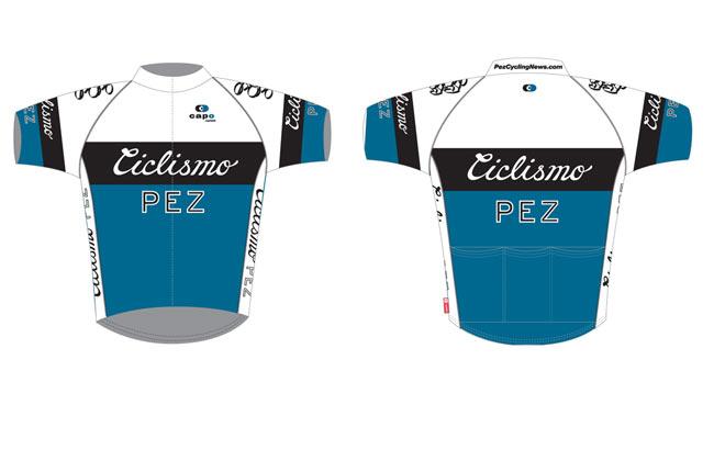 pezjersey-2010-650