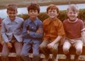 sask-farm1969