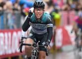 160513 OPQS Giro stage 12-cavendish arrival (c)Tim De Waele