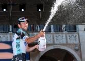 OPQS Giro stage 21-Cavendish podium (c)Tim De Waele650