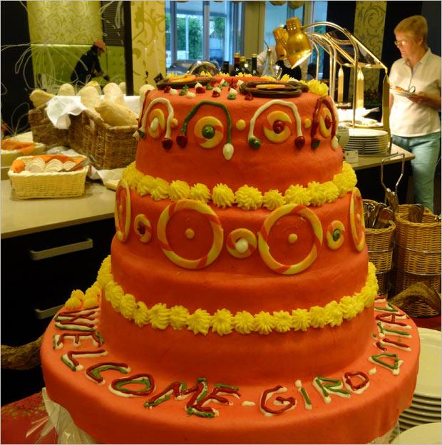 dory13-cake