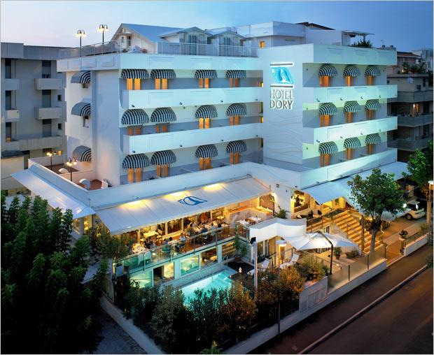 dory13-hotel