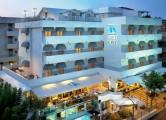 dory13-hotelA