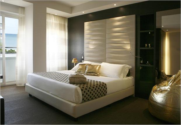 dory13-room