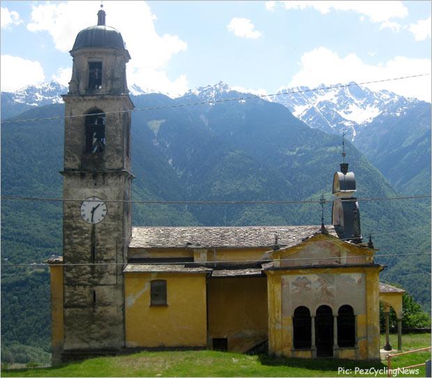 funivia12-church