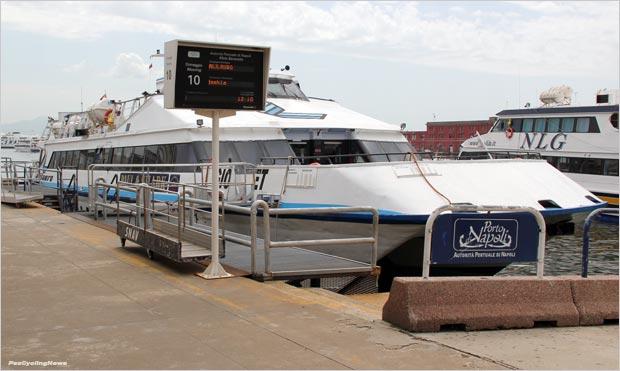 giro13st02rp-02boat