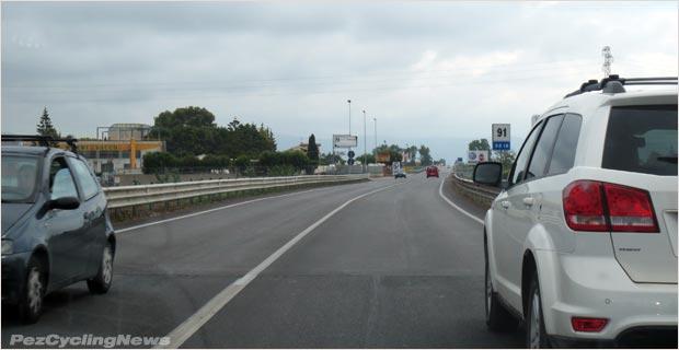 giro13st03rp-14pass