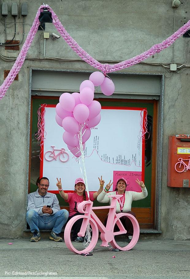 giro13st16eh_041_pink_bike