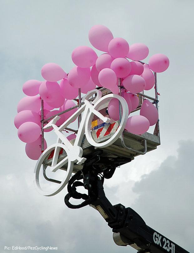 giro13st16eh_044_pink_ballo
