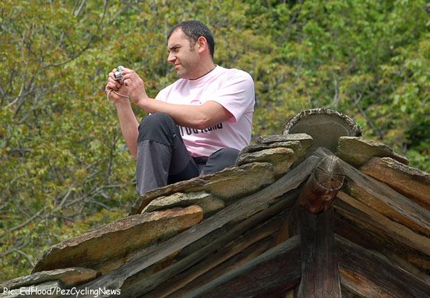 giro13st16eh_073_roof