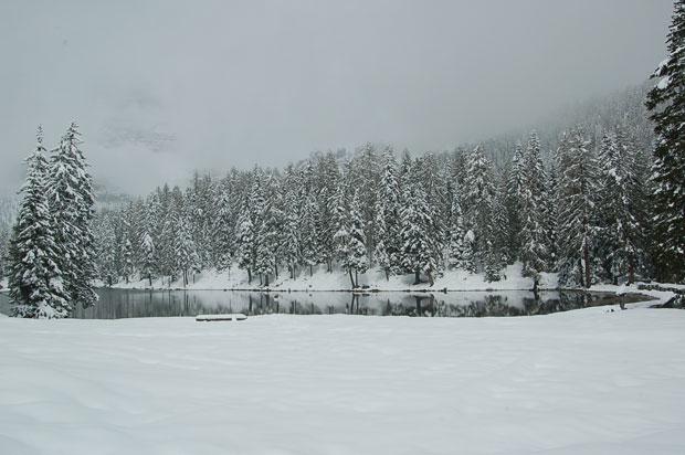 giro13st20eh_lake