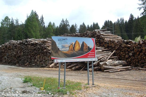 giro13st20eh_lumber