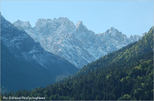 giro13st21eh-montagna