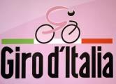 giroditalia_logo_650