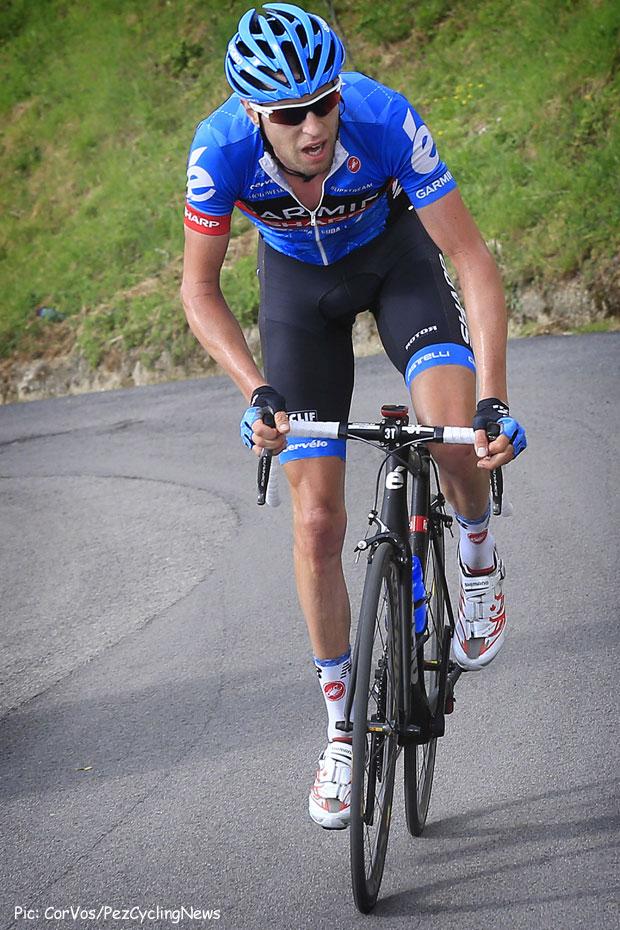 stage3-ryder620