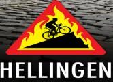 Hellingen650