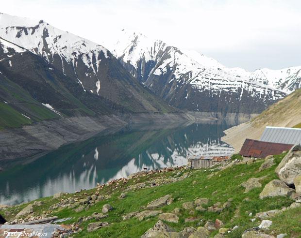 alpe-lake